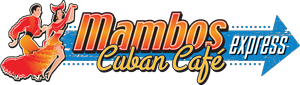 Mambos Cuban Cafe Express